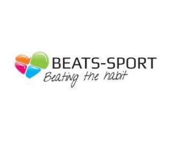 Beats Sport