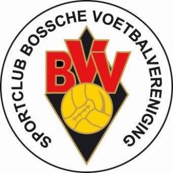 Voetbalvereniging B.V.V.