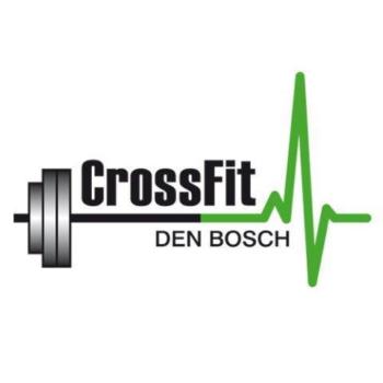 Cross Fit Den Bosch