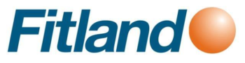 Fitland