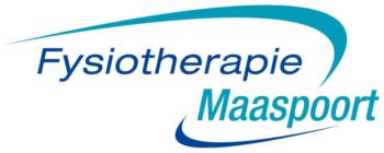 Fysiotherapie Maaspoort