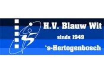 Handbalvereniging Blauw-Wit
