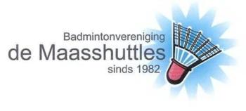 Maasshuttles