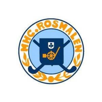 Hockeyclub M.H.C. Rosmalen