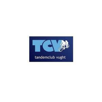 Tandemclub Vught