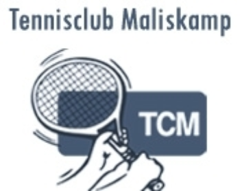 Tennisclub Maliskamp
