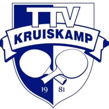 Ttv Kruiskamp