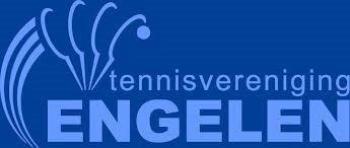 Tv Engelen