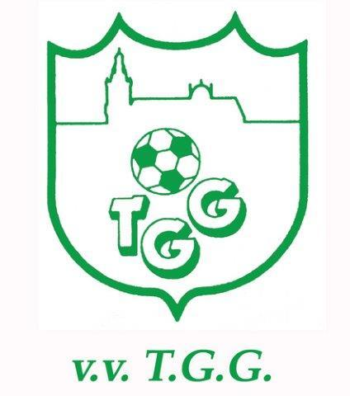 Voetbalvereniging TGG
