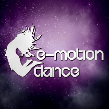 E motion dance