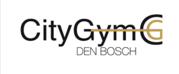 CityGym Den Bosch