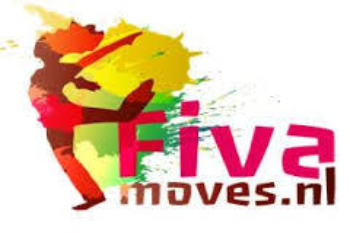 Fiva Moves