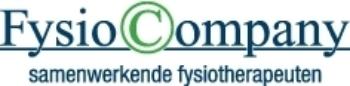 Fysio Company van Mourik