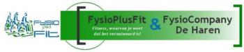 Fysio Plus Fit