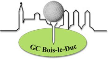 Boisle Duc Golf