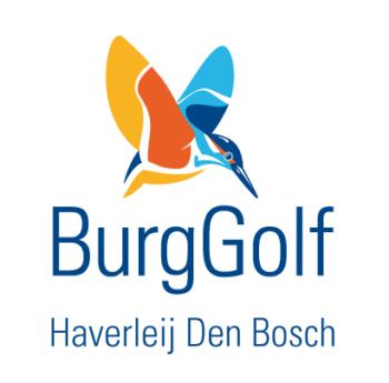 Golfclub BurgGolf Haverleij