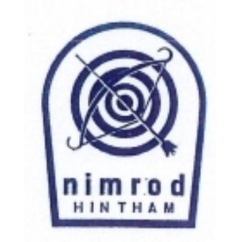 Handboogschutterij Nimrod