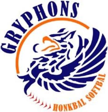 Gryphons Logo