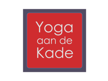 Yoga aan de Kade