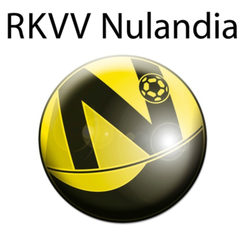 Logo Nulandia