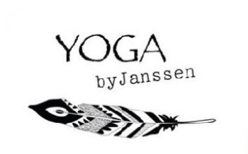 Yogaby Janssen