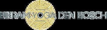 Bikram Yoga Den Bosch