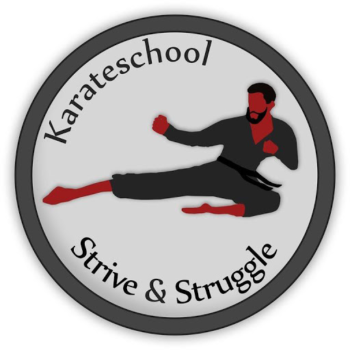 Karateschool Strive and Struggle