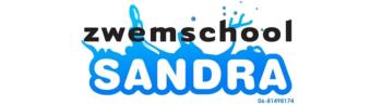 Zwemschool Sandra Hoevenaars