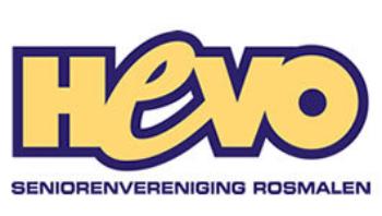 HEVO Sportief Rosmalen