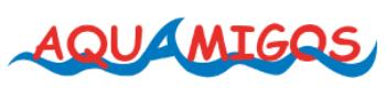 Logo Aquamigos