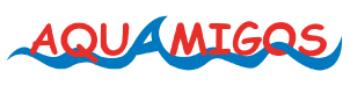 Zwem en Waterpolovereniging AquAmigos