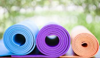 Yoga Club Empel