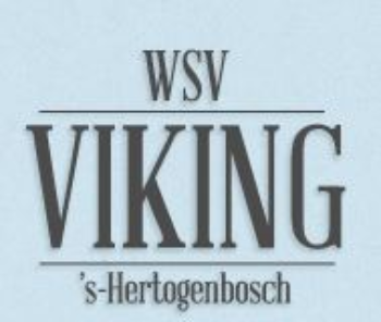 Watersportvereniging Viking S Hertogenbosch