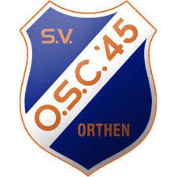 Osc45