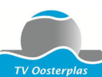 Tennisvereniging Oosterplas