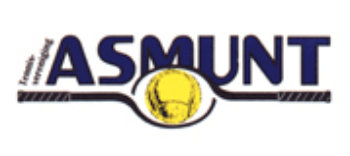 Tennisvereniging Asmunt