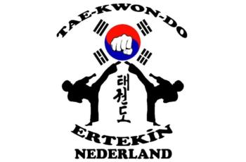 Taekwondovereniging Ertekin