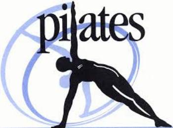 Tijdloos Pilates