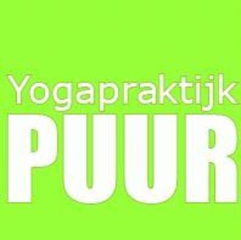 Yogapraktijk PUUR