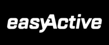 Easyactive