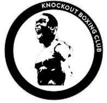 Knock Out Boxing Club