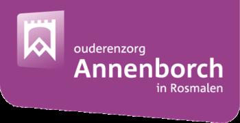 Annenborch