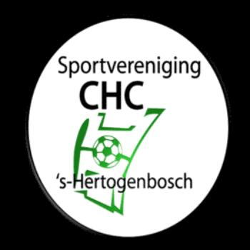 Voetbalvereniging C.H.C.