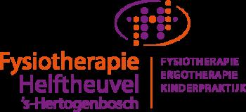 Fh Logo Hh