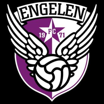 Voetbalvereniging F.C. Engelen