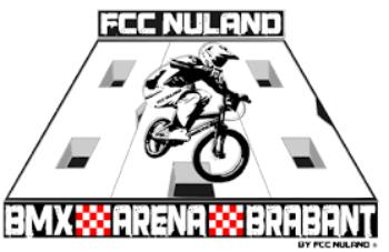 Fietscrossvereniging FCC Nuland