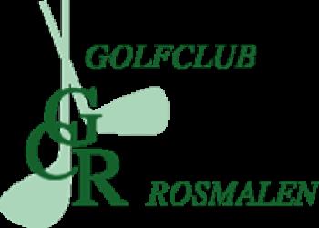 Golfclub Rosmalen