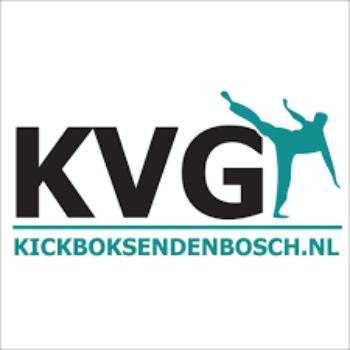 KVG Kickboksen en Weerbaarheid