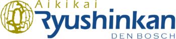 Logo Rsk Den Bosch Kleur