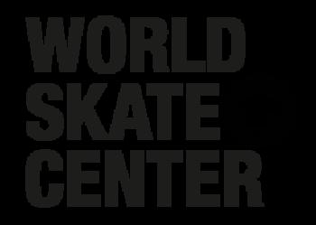 World Skate Center
